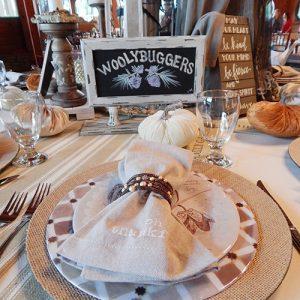 woolybuggers 2 20170823 1579993025