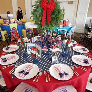 wreaths across america 1 20190913 1492922053