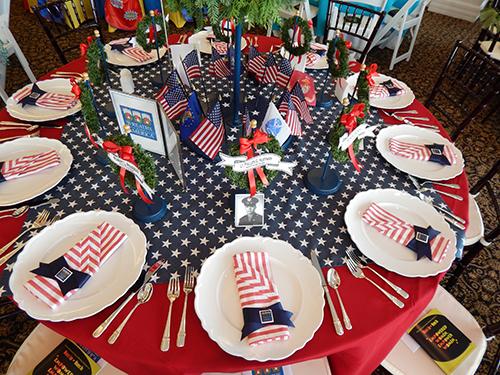 wreaths across america 2 20190913 1096409521