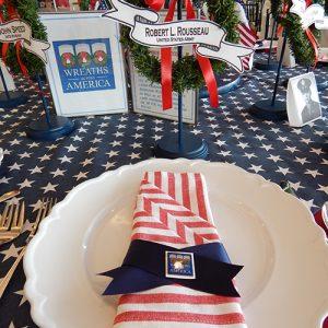 wreaths across america 3 20190913 1627758031