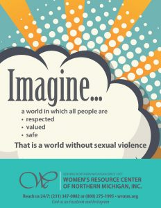 SAAM poster imagine FINAL