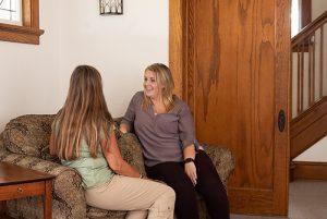 Safe Home Services