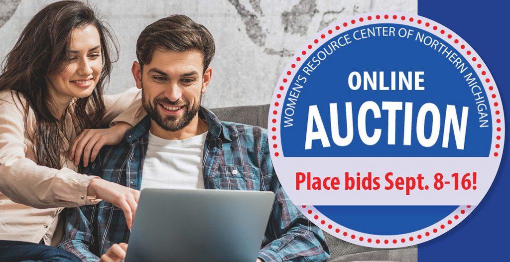 Online auction home page module SEPT2021 1480x760 1